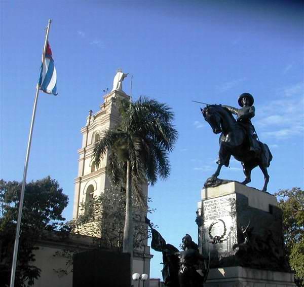 monumento-ignacio-agramonte-5