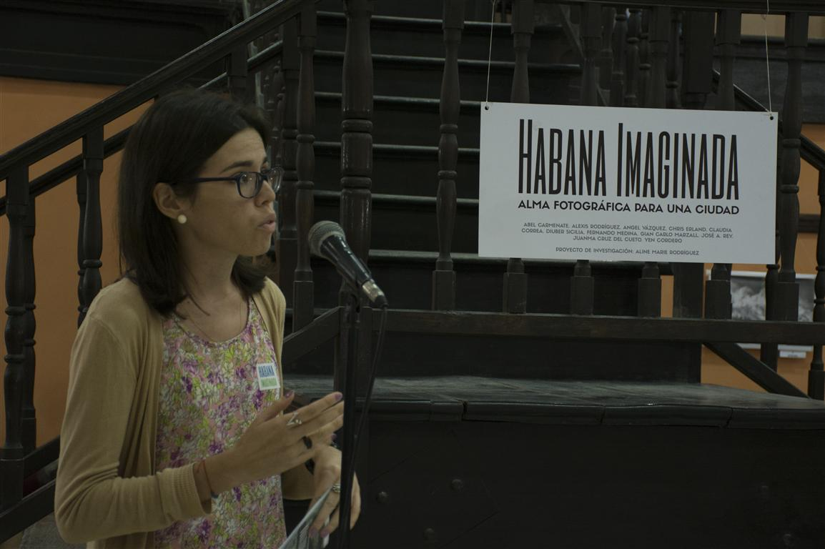 ALINE MARIE RODRÍGUEZ (Medium)