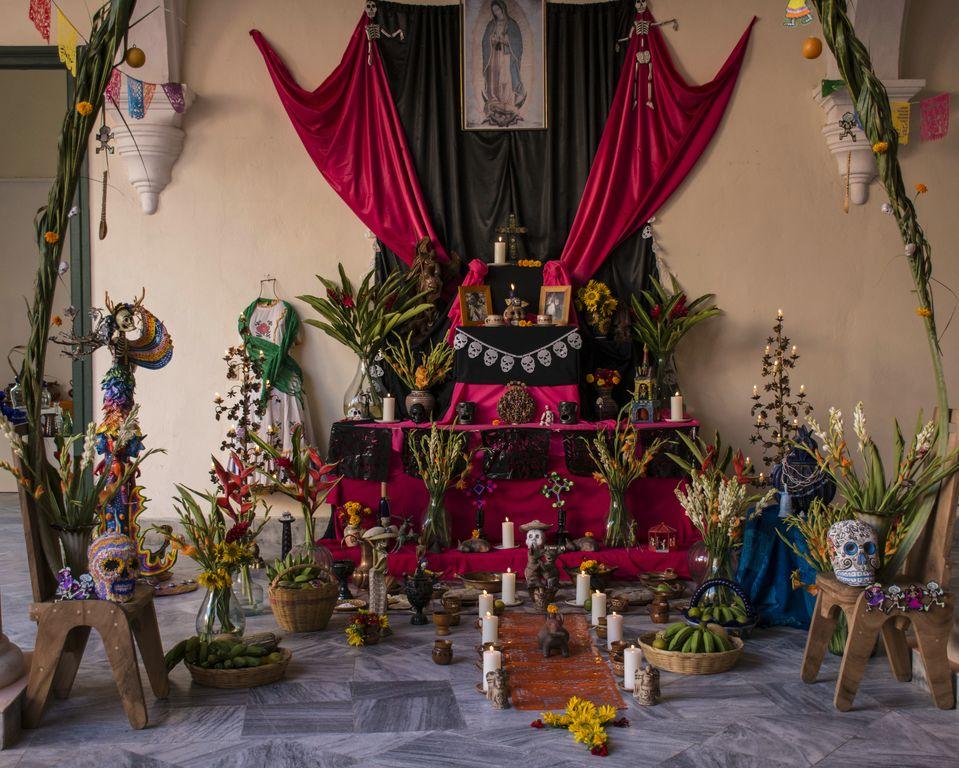 Aniversario 30 Casa de México_14 [1024x768]