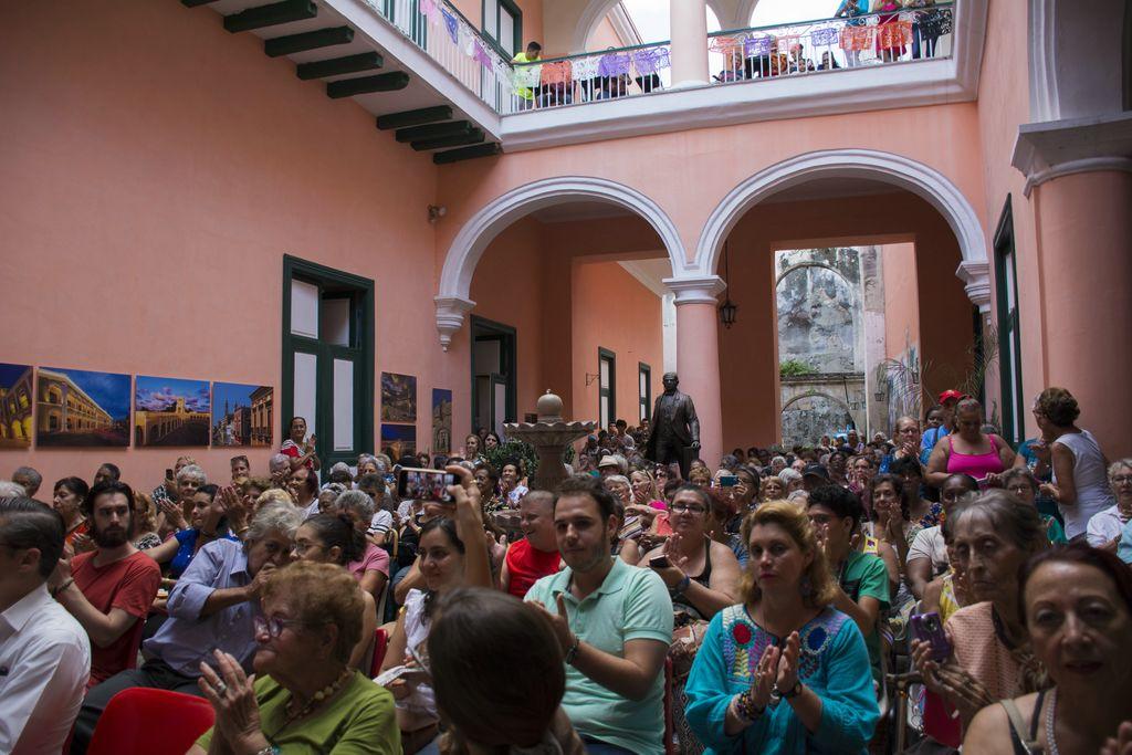 Aniversario 30 Casa de México_2 [1024x768]