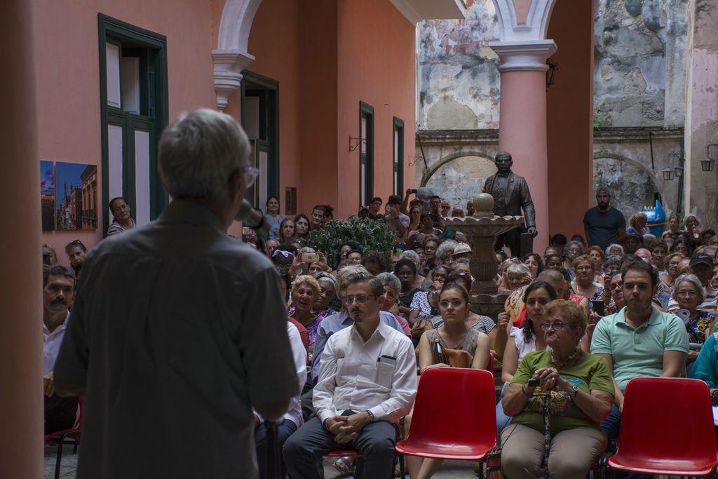 Aniversario 30 Casa de México_4 [1024x768]