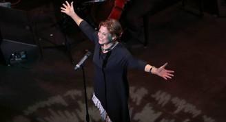 Ivette-Cepeda