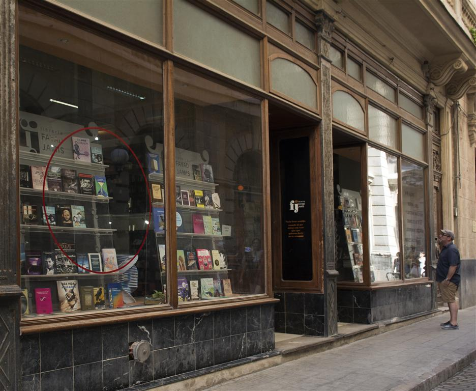 LIBRERIA FAYAD JAMIS (Medium)