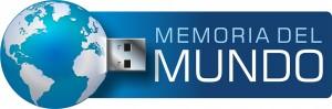 MEMORIA2-300x99