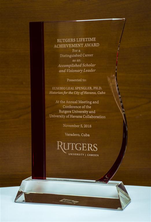 Premio Roger (Medium)
