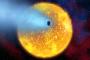 Transiting_planet_HD_209458b
