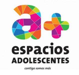 aadolescentes-315x300