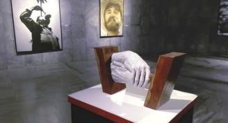 escultura-memorial