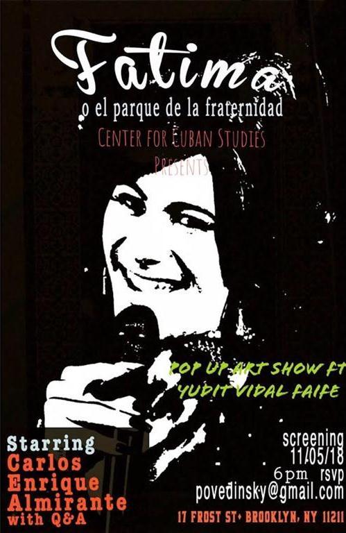 poster fatima 2(Medium)