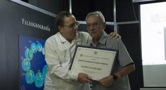 premio medio ambiente 6 (Medium)