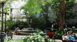 3-Parque Rumiñahui (Medium)