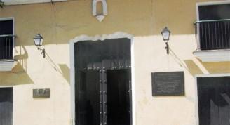 5-Casa Humboldt, detalle de fachada (Medium)