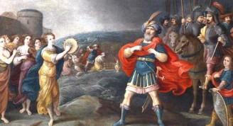 La-musica-cubana-de-los-siglos-XVIII-696x423