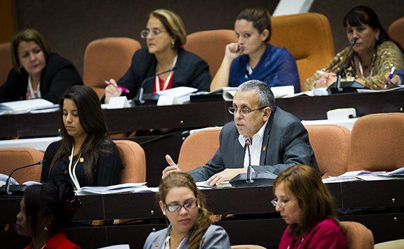 asamblea-nacional-reforma-constitucional-15-580x358