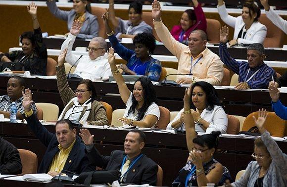 asamblea-nacional-reforma-constitucional-9-580x378