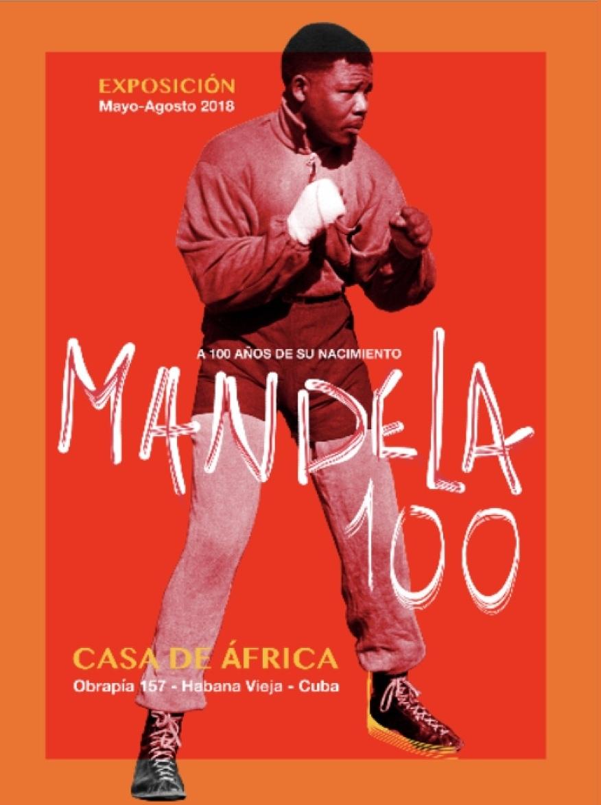 cartel-expo-mandela-en-casa-de-africa