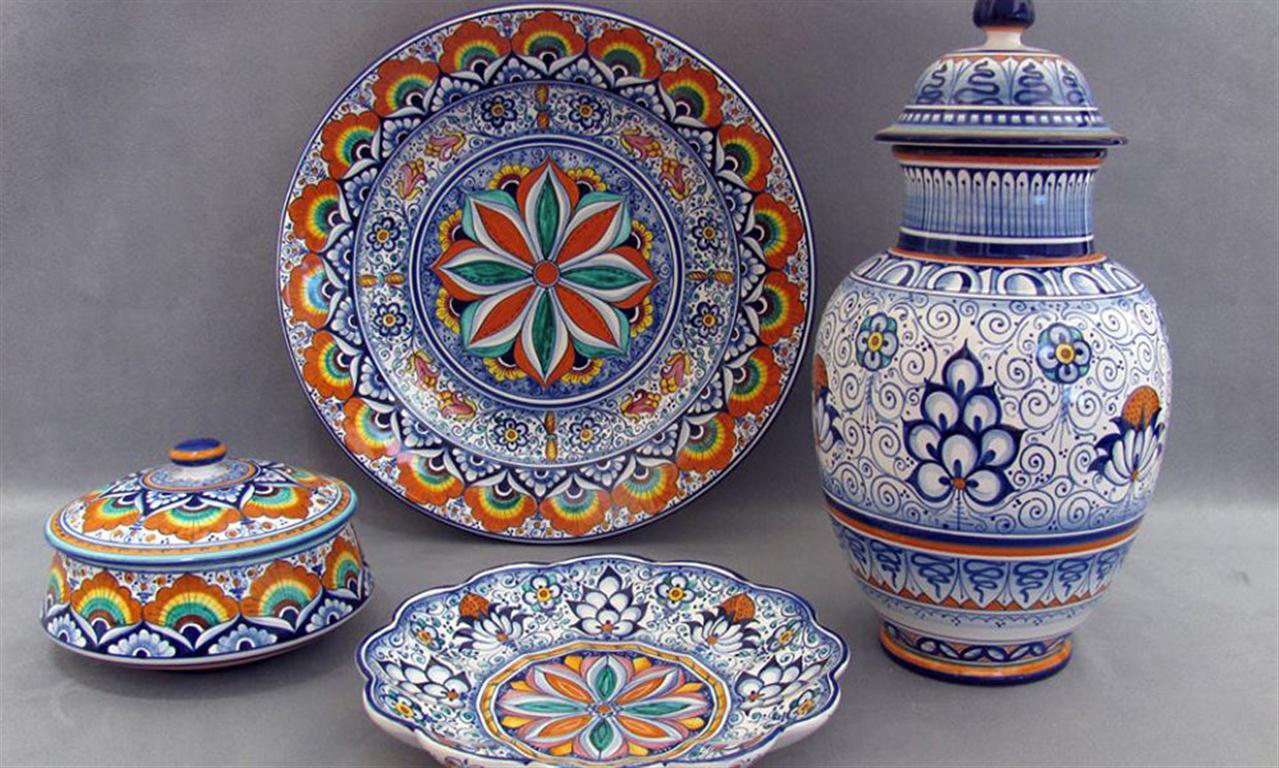 composizione-ceramica-Faenza-1000x600 (Medium)