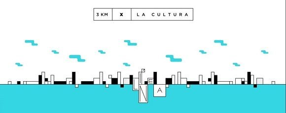 corredor-cultural-calle-linea-580x231