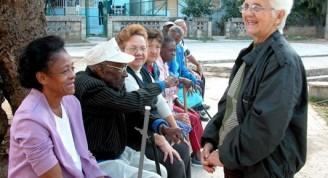 envejecimiento_poblacional_cuba
