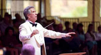 joel-revzen-conductor