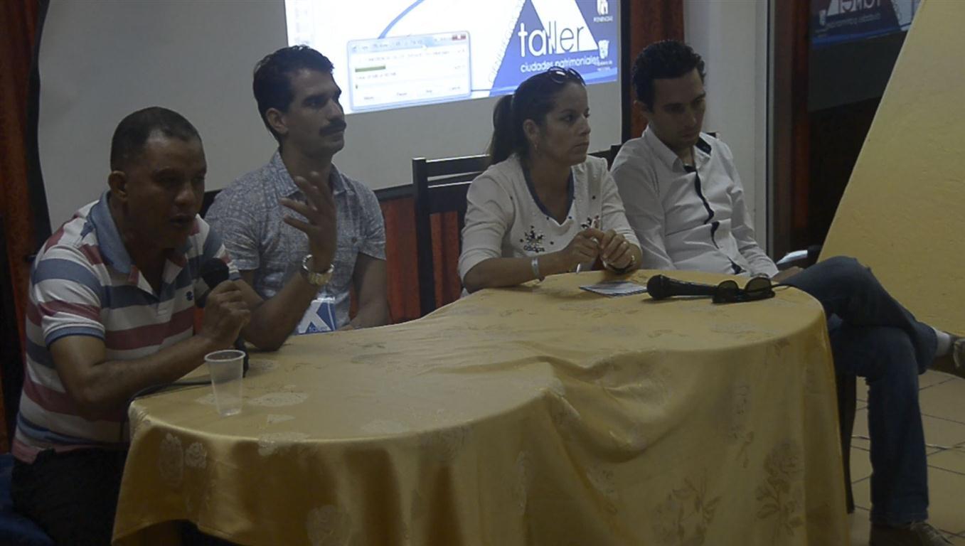 participantes de matanzas bayamo y baracoa (Medium)