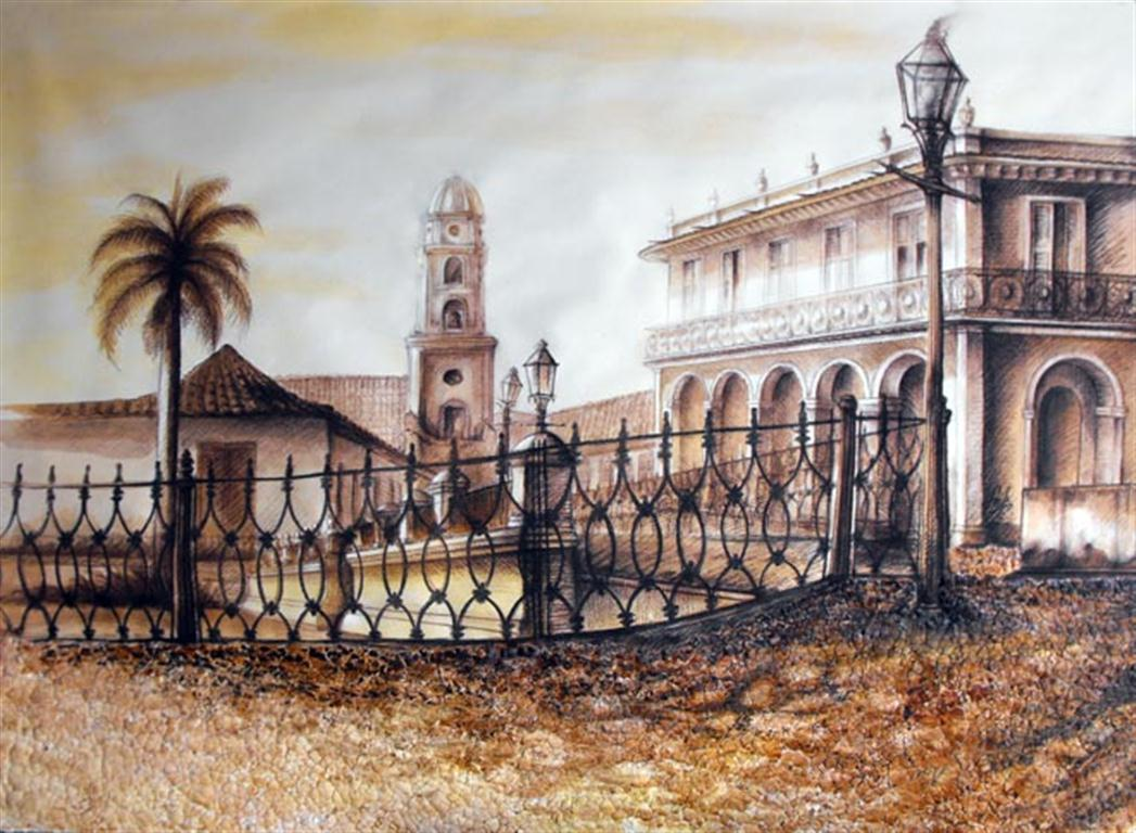 Atardecer crepuscular-Mixta-cartulina-70x100cm web (Medium)