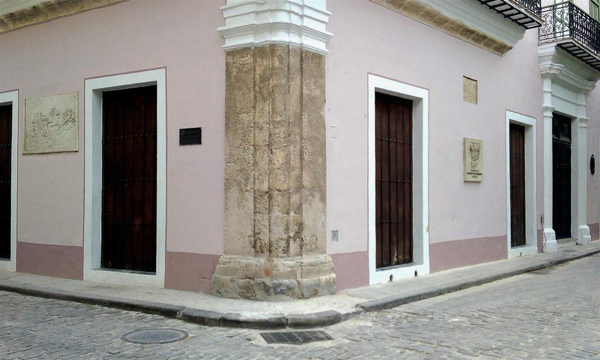 Casa-Museo-Benito-Juarez-1200x721