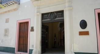 casa-benito-juarez-01-1024x680