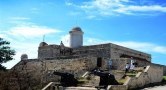castillo-de-jagua-xinhuanet-1-696x452