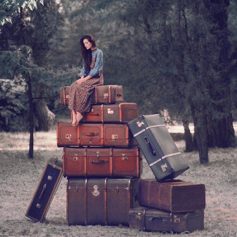 equipaje2 (Medium)