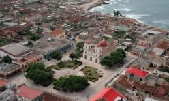 gibara-centro-historico-f-amauris-archivo