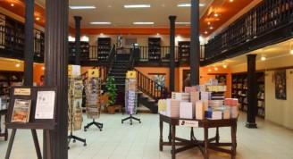 librería-Fayad-Jamís-750x497.x70014