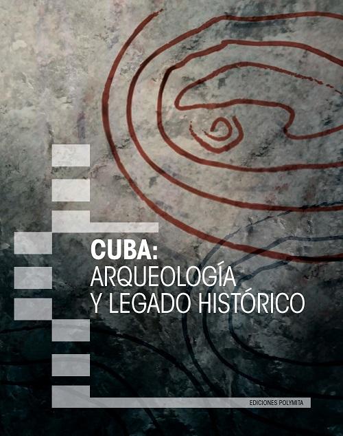 libro_rangel_etal