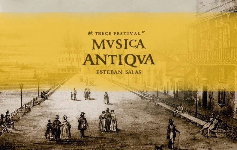 trece-festival-musica-antigua-cultura-cuba