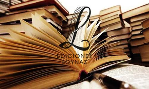 0126-ediciones loynaz