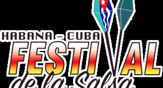 0131-festival-salsa