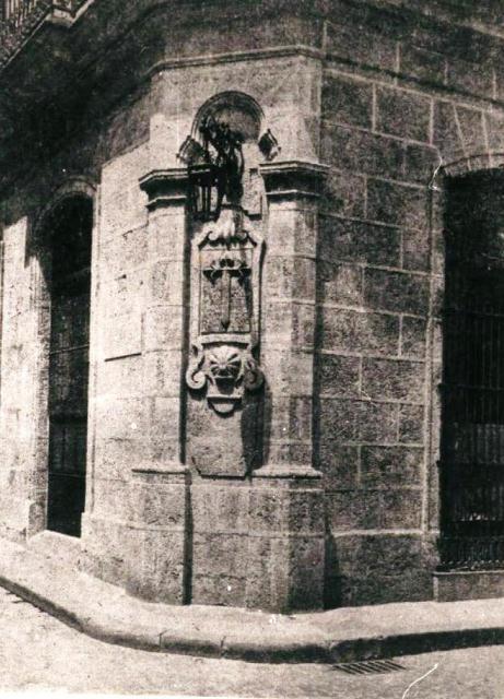 Tarja conmemorativa