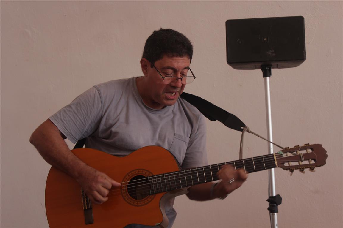 Angel Quintero (1) (Medium)