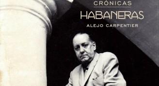 Crónicas-habaneras-portada