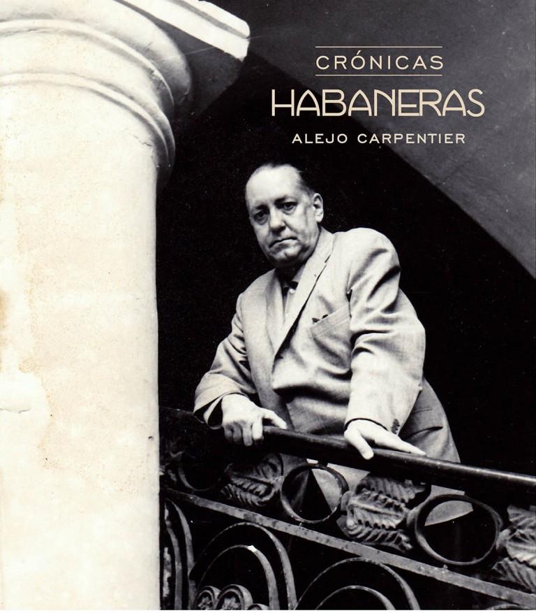 Crónicas-habaneras-portada-768x877