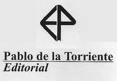 Editorial_Pablo_de_la_Torriente