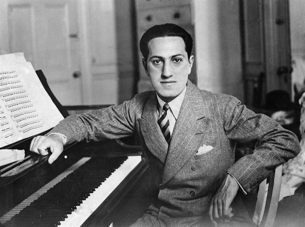 George-Gershwin (Medium)