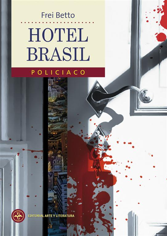 Hotel Brasil-cubierta (Medium)