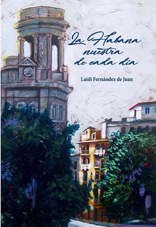 La-Habana-nuestra-de-cada-día (Medium)