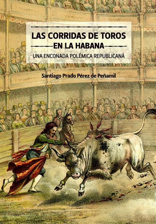 Las-corridas-de-toros-en-La-Habana (Medium)