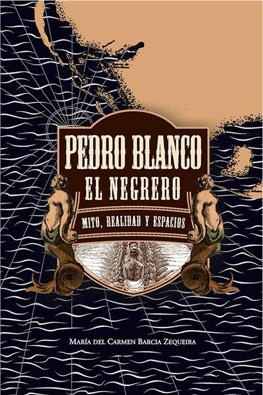 Pedro-Blanco-El-negrero (Medium)
