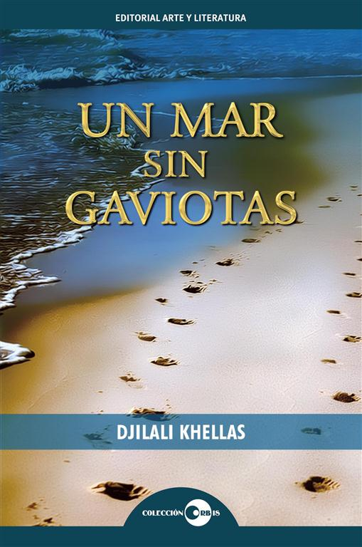 Un mar sin gaviotas_A CURVAS (Medium)