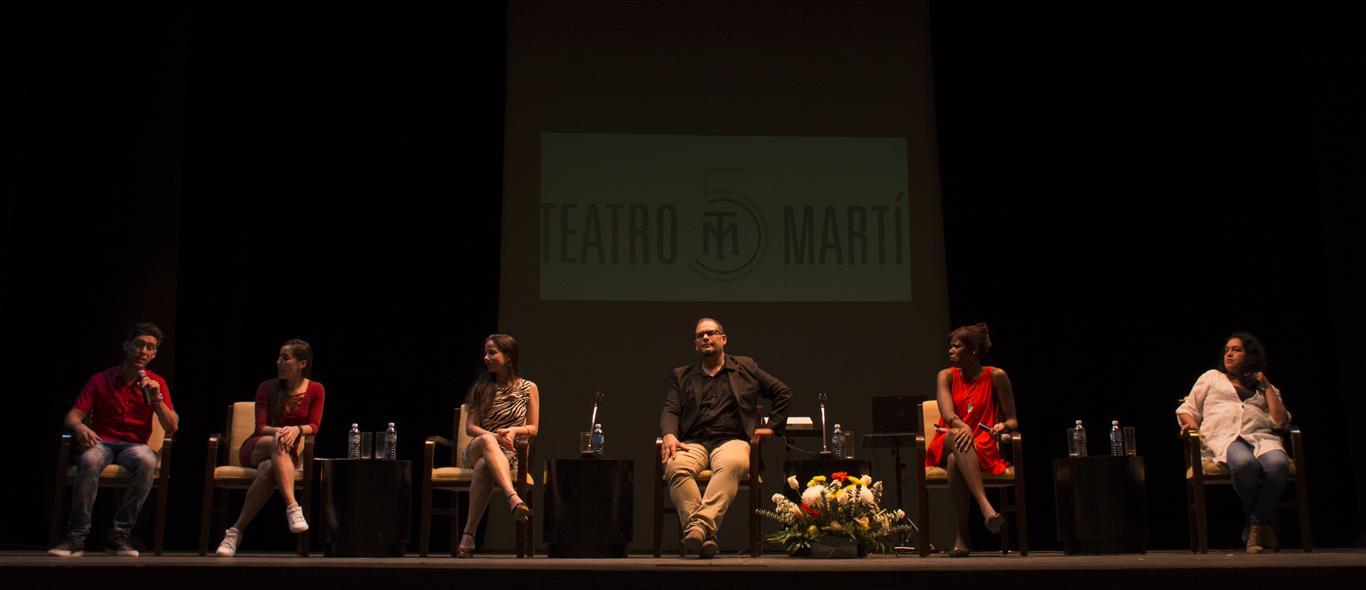 conferencia teatro martí V aniversario (Medium)