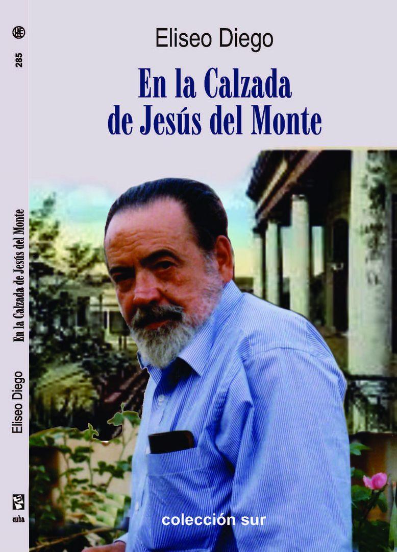 cub. En la calzada de J. el Monte Eliseo D. cubierta [Desktop Resolution]