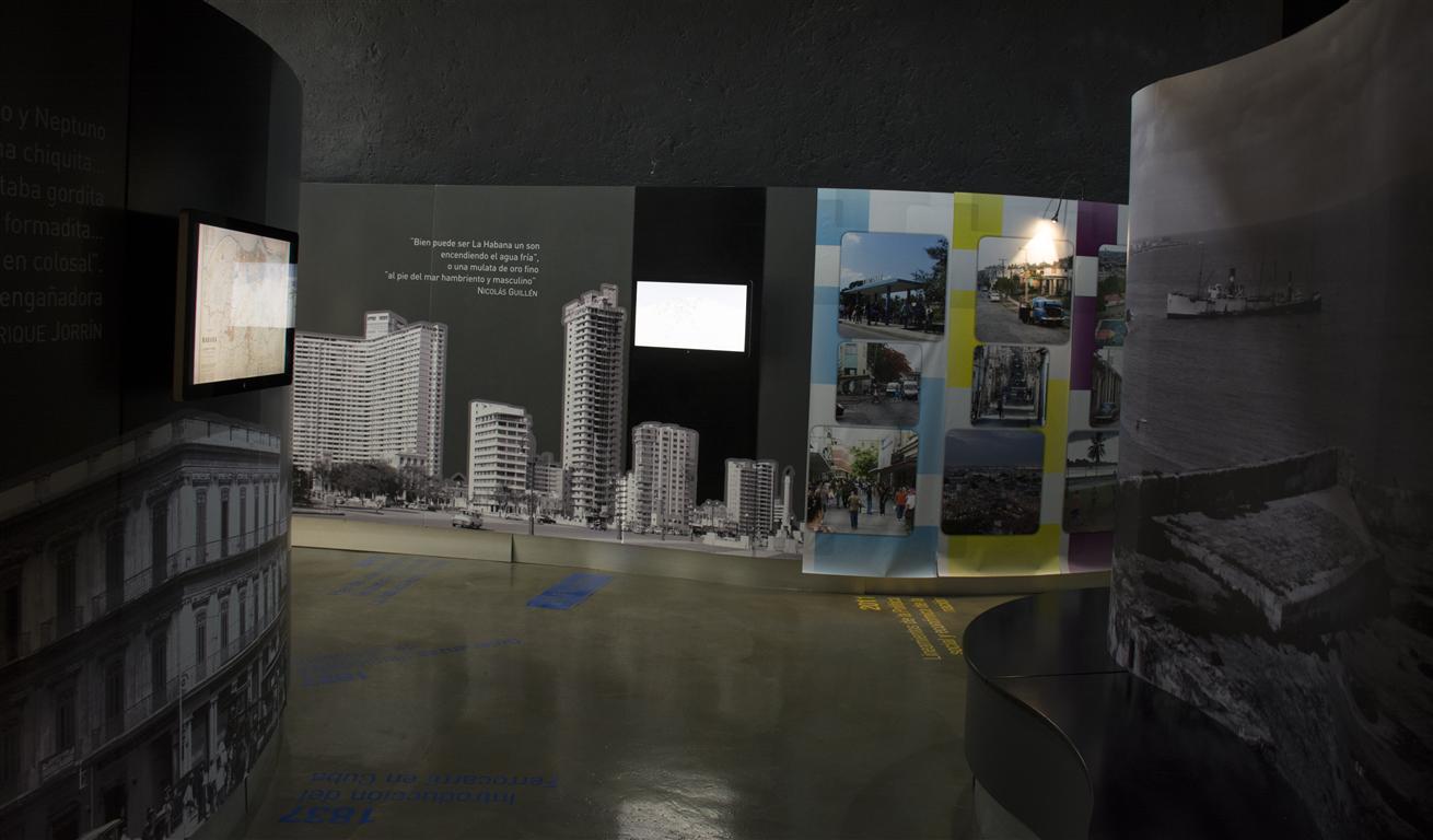 expo arquitectura sala diver 3 (Medium)